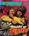 Cover for Commando (D.C. Thomson, 1961 series) #548