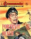 Cover for Commando (D.C. Thomson, 1961 series) #655