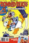 Cover for Donald Duck & Co (Hjemmet / Egmont, 1948 series) #20/2006