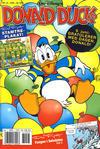 Cover for Donald Duck & Co (Hjemmet / Egmont, 1948 series) #23/2006