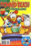 Cover for Donald Duck & Co (Hjemmet / Egmont, 1948 series) #24/2006