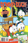 Cover for Donald Duck & Co (Hjemmet / Egmont, 1948 series) #25/2006