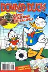 Cover for Donald Duck & Co (Hjemmet / Egmont, 1948 series) #27/2006