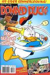 Cover for Donald Duck & Co (Hjemmet / Egmont, 1948 series) #30/2006