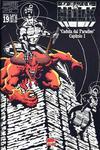 Cover for Devil & Hulk (Marvel Italia, 1994 series) #19