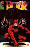 Cover for Devil & Hulk (Marvel Italia, 1994 series) #47