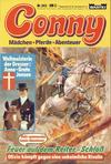 Cover for Conny (Bastei Verlag, 1980 series) #343