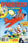 Cover for Donald Duck & Co (Hjemmet / Egmont, 1948 series) #38/2006