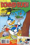 Cover for Donald Duck & Co (Hjemmet / Egmont, 1948 series) #39/2006