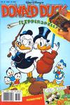 Cover for Donald Duck & Co (Hjemmet / Egmont, 1948 series) #36/2006