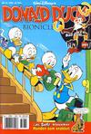 Cover for Donald Duck & Co (Hjemmet / Egmont, 1948 series) #34/2006