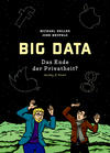 Cover for Big Data (Verlagshaus Jacoby & Stuart, 2017 series)