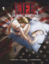 Cover for Life During Wartime (John Holland, 2017 series) #1