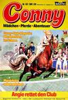 Cover for Conny (Bastei Verlag, 1980 series) #181