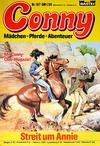 Cover for Conny (Bastei Verlag, 1980 series) #187