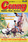 Cover for Conny (Bastei Verlag, 1980 series) #192