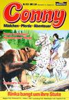 Cover for Conny (Bastei Verlag, 1980 series) #193