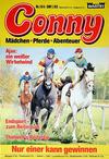 Cover for Conny (Bastei Verlag, 1980 series) #194