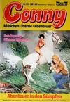Cover for Conny (Bastei Verlag, 1980 series) #199