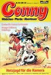 Cover for Conny (Bastei Verlag, 1980 series) #169