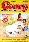Cover for Conny (Bastei Verlag, 1980 series) #170