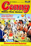 Cover for Conny (Bastei Verlag, 1980 series) #176