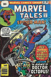 Cover for Marvel Tales (Marvel, 1966 series) #69 [30¢]