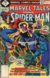 Cover for Marvel Tales (Marvel, 1966 series) #97 [Whitman]