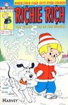 Cover for Richie Rich (Harvey, 1991 series) #13 [Direct]