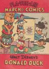 Cover Thumbnail for Boys' and Girls' March of Comics (1946 series) #69 [Fla-Vor-Aid Variant Cover]