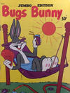 Cover for Bugs Bunny (Magazine Management, 1969 series) #49006