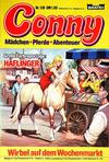 Cover for Conny (Bastei Verlag, 1980 series) #138