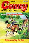 Cover for Conny (Bastei Verlag, 1980 series) #144