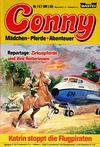 Cover for Conny (Bastei Verlag, 1980 series) #147