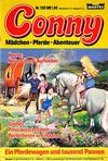 Cover for Conny (Bastei Verlag, 1980 series) #150