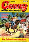 Cover for Conny (Bastei Verlag, 1980 series) #154