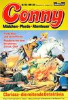 Cover for Conny (Bastei Verlag, 1980 series) #163