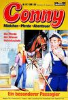 Cover for Conny (Bastei Verlag, 1980 series) #167