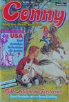 Cover for Conny (Bastei Verlag, 1980 series) #405
