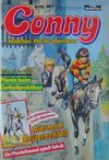Cover for Conny (Bastei Verlag, 1980 series) #403