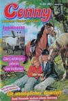 Cover for Conny (Bastei Verlag, 1980 series) #455