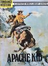 Cover for Sundance Western (World Distributors, 1970 series) #92