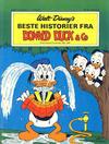 Cover Thumbnail for Walt Disney's Beste Historier fra Donald Duck & Co [Disney-Album] (1974 series) #3 [2. utgave]
