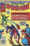 Cover Thumbnail for Marvel Tales (1966 series) #149 [Canadian]