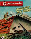 Cover for Commando (D.C. Thomson, 1961 series) #39