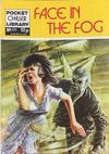 Cover for Pocket Chiller Library (Thorpe & Porter, 1971 series) #121
