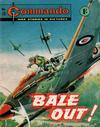 Cover for Commando (D.C. Thomson, 1961 series) #73
