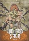 Cover for Vinland Saga (Kodansha, 2013 series) #6