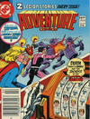 Cover for Adventure Comics (DC, 1938 series) #496 [Canadian]