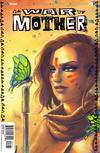 Cover for War Mother (Valiant Entertainment, 2017 series) #3 [Cover C - Meghan Hetrick]